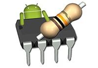 ElectroDroid v4.0.1 Free