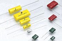 Кодовая маркировка конденсаторов 3-мя цифрами.