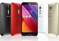 ASUS ZenFone 2 ― качество по доступной цене